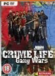 Crime Life Gang Wars PC