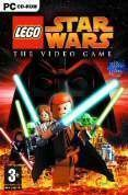 Lego Star Wars The Video Game PC