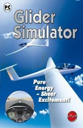 Glider Simulator PC