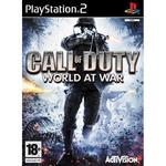 Call Of Duty World At War Final Fronts PC