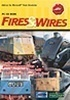 Fires Wires PC