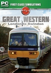 Great Western PC