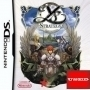 Ys Strategy DS