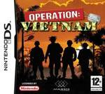 Operation Vietnam DS