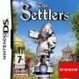 The Settlers DS