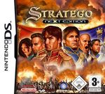 Stratego- Next Edition DS