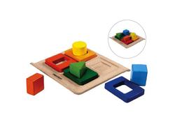 a49a1c9f91 Προσθήκη στη σύγκριση Προσθήκη στα αγαπημένα menu Plan Toys Ταξινόμηση  σχημάτων