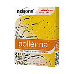 Power Health Pollena 72 tabs