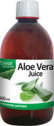 Power Health Aloe Juice 500 ml