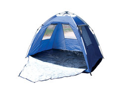 Panda Outdoor Beach / Camping 2 in 1