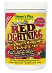 Nature's Plus Red Lightning Powder 230gr