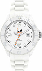 Ice-Watch Sili Forever Big Big SI.WE.BB.S.11