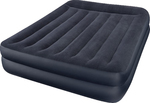 Intex Pillow Rest Raised Bed