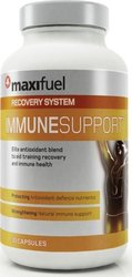 Maximuscle Immune Support Recovery 30 κάψουλες