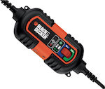 Black & Decker BDV090