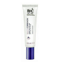 Roc Multi Correxion Anti-Age Eye Cream 15 ml