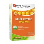 Forte Pharma Gelee Royale 1000mg 20amp x 10ml