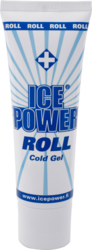 Ice Power Cold Roll 75ml
