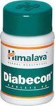 Himalaya Wellness Diabecon 60 ταμπλέτες