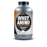 QNT Whey Amino 325 ταμπλέτες