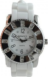 Nemesis Trendy Nightlife Women's Watch NS211W