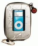 Hercules i-XPS SoundBox Spray (iPod mini)