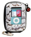 Hercules i-XPS SoundBox Stones (iPod mini)