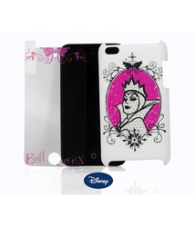Disney Clip Case Evil Queen (iPod Touch 4th Gen)