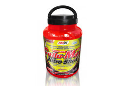 Amix Cellu-Max Nitro Shot 1.8kg