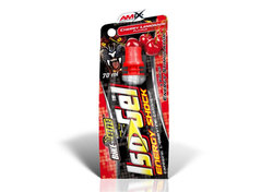 Amix Isogel Energy Shock 70ml Λεμόνι