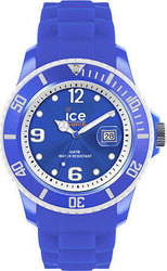 Ice-Watch Unisex Beach Summer Big Amparo SI.AMP.B.S.13