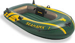 Intex SeaHawk 1