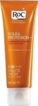 Roc Soleil Protexion+ Anti-Shine Fluid Cream SPF30 50ml