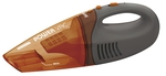 Izzy L-217 Power Vac