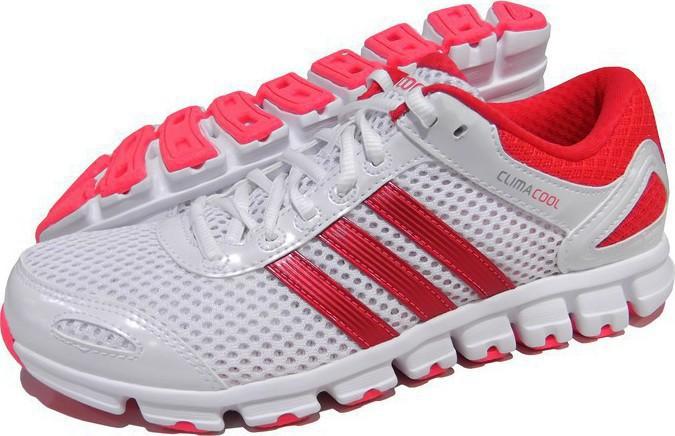 finest selection e4827 8775d Προσθήκη στα αγαπημένα menu Adidas Cc Modulate W Q22792
