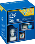 Intel Core i7-4770S Box