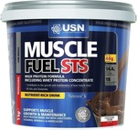 USN Muscle Fuel STS 5000gr Σοκολάτα