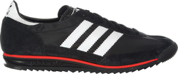 Adidas Originals Sl 72 G63488