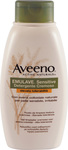 Aveeno Emulave Sensitive 400ml
