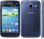 Samsung Galaxy Core I8262 (8GB)