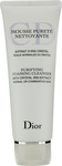 Dior Purifying Foaming Cleanser for Normal / Combination Skin 125ml