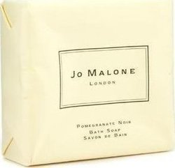 Jo Malone Pomegranate Noir Bath Soap 100gr