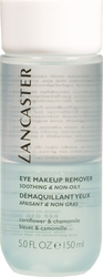 Lancaster Eye Makeup Remover 150ml