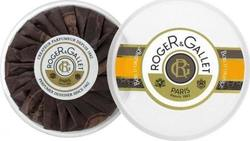 Roger & Gallet Bois d' Orange Invigorating Perfumed Soap 100gr