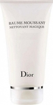 Dior Rinse Off Cleansing Balm 150ml