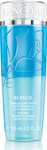 Lancome Bi-Facil Double-Action Eye Makeup Remover 125ml