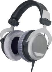 BeyerDynamic DT 880 Edition (600 Ohms)