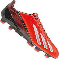online store 3e37c 0a729 Adidas F50 Adizero TRX FG Q33845