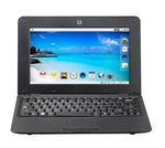 OEM Toptech 10'' Netbook Android 4.1 WiFi 3G