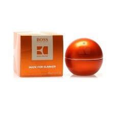 Boss Orange Man Eau de Toilette 60ml
